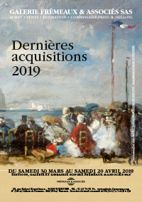 Pub Net - Dernieres acquisitions 2019.jpg